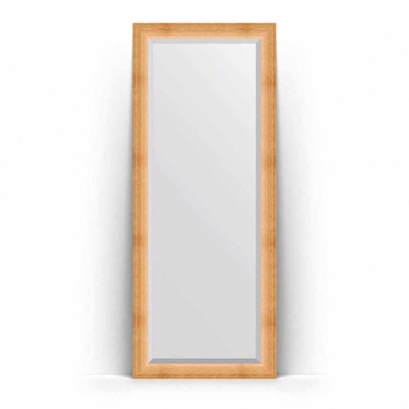 Зеркало Evoform Exclusive Floor 201х81 Хамелеон