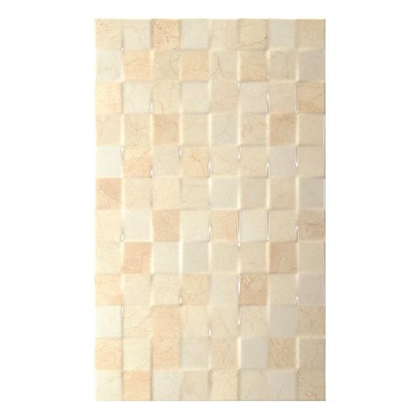 Керамическая плитка Pamesa Ceramica Atrium Luxor RLV настенная 33,3х55 см