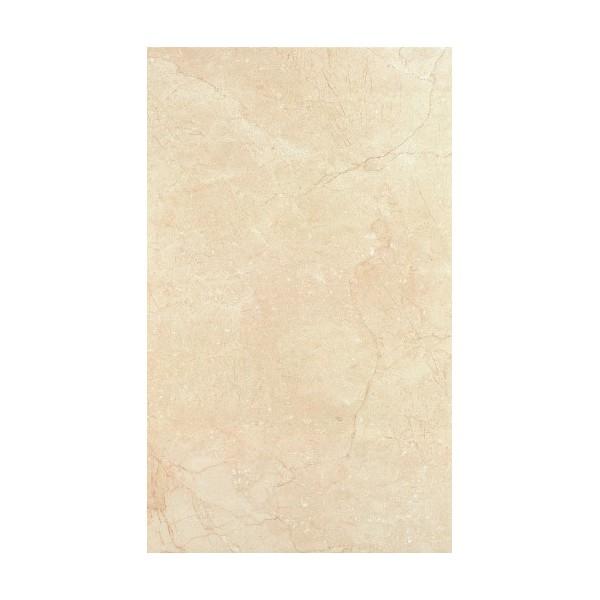 Керамическая плитка Pamesa Ceramica Atrium Luxor Marfil настенная 33,3х55 см