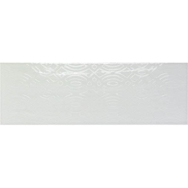 Керамическая плитка Pamesa Ceramica Casa Mayolica Artisan Perla настенная 20х60 см стоимость