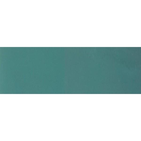 Керамическая плитка Pamesa Ceramica Casa Mayolica Ancona Basalto настенная 20х60 см керамический декор pamesa ceramica casa mayolica tacos evadne mix 20х60 см