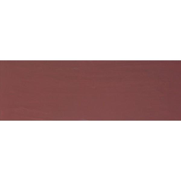 Керамическая плитка Pamesa Ceramica Casa Mayolica Ancona Purpura настенная 20х60 см стоимость