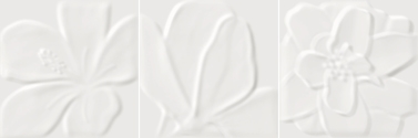 Керамический декор Ibero Poeme Beige Decor Avril 25x25см футболка классическая printio avril lavigne