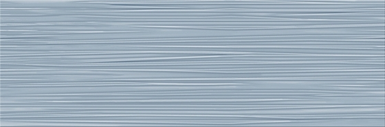 Керамическая плитка Ibero Poeme Perla Harmonie Bleu Rev. 25х75см цена