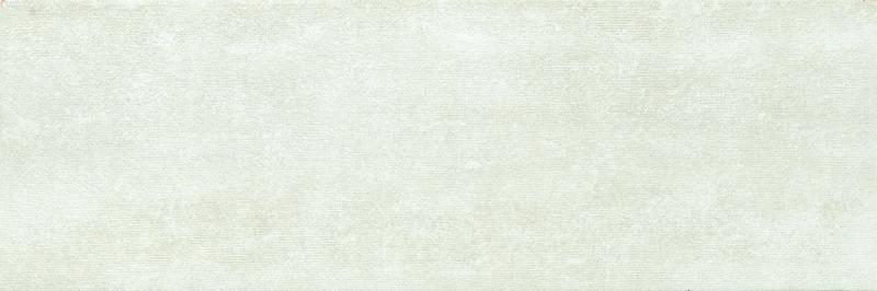 Керамическая плитка Gemma Desire Ivory настенная 30х90 см цены