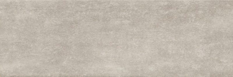 Фото - Керамическая плитка Gemma Desire Grey настенная 30х90 см маска настенная бог амон 50 см 0 4 кг 50 см