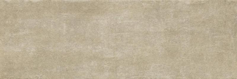 Керамическая плитка Gemma Desire Beige настенная 30х90 см фото