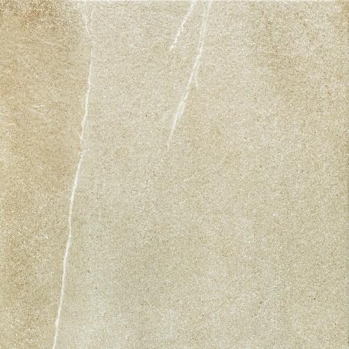Керамогранит Gemma Tresor Floor Beige 60x60 см