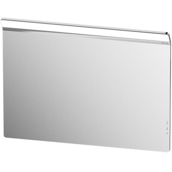 Зеркало AM.PM Inspire V2.0 100 с подсветкой с системой антизапотевания стекла фото