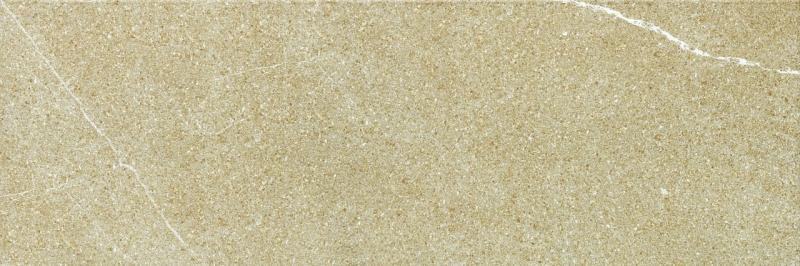 Керамическая плитка Gemma Tresor Beige настенная 25х75 см фото