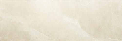 Керамическая плитка Gemma Valentina Beige настенная 20х60 см фото