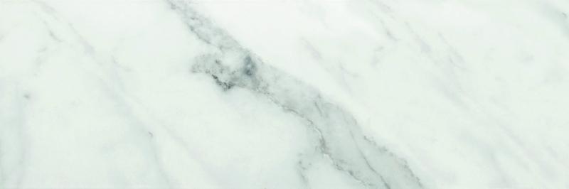 Керамическая плитка Gemma Valentina White настенная 20х60 см