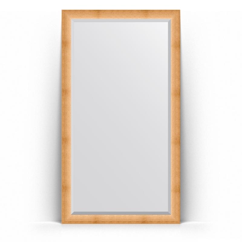 Зеркало Evoform Exclusive Floor 201х111 Хамелеон