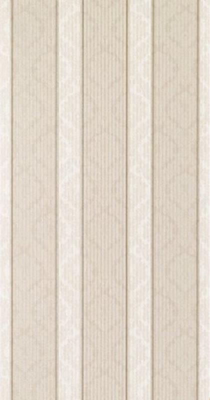 Керамическая плитка Pamesa Ceramica La Maison Touch Arena настенная 31,6х60 см керамическая плитка pamesa ceramica la maison feel arena настенная 31 6х60 см