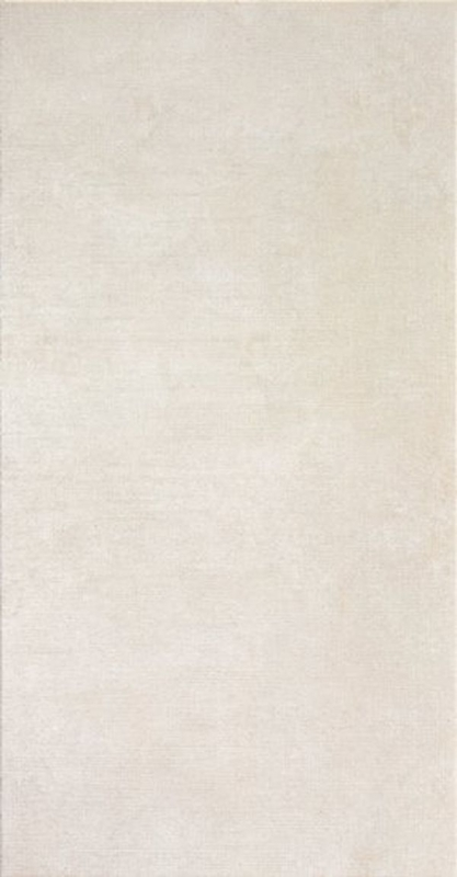 Керамическая плитка Pamesa Ceramica La Maison Soft Marfil настенная 31,6х60 см стоимость