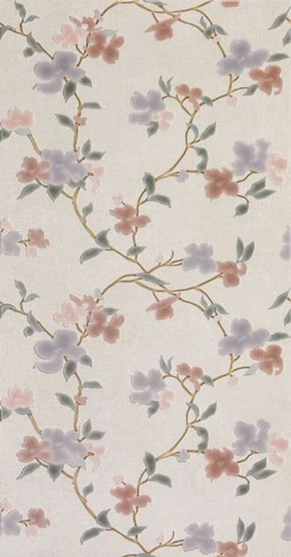 Керамическая плитка Pamesa Ceramica La Maison Grace Marfil настенная 31,6х60 см стоимость