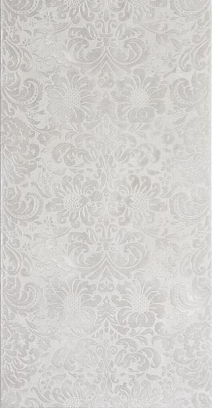 Керамическая плитка Pamesa Ceramica La Maison Feel Plata настенная 31,6х60 см керамическая плитка pamesa ceramica la maison feel arena настенная 31 6х60 см