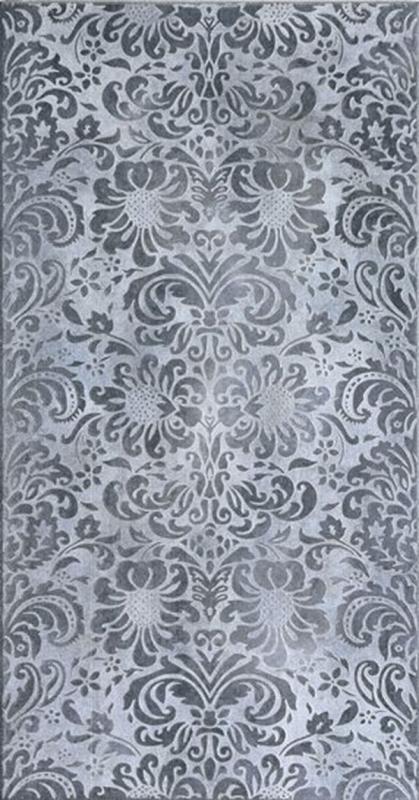 Керамическая плитка Pamesa Ceramica La Maison Feel Zafiro настенная 31,6х60 см керамическая плитка pamesa ceramica la maison feel arena настенная 31 6х60 см