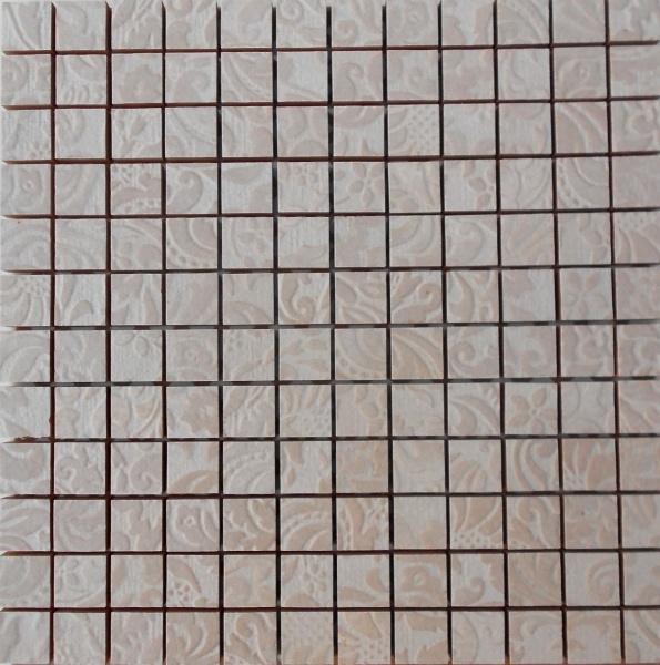 Керамическая мозаика Pamesa Ceramica La Maison Feel Arena 30,13х30,13 см керамическая плитка pamesa ceramica la maison feel arena настенная 31 6х60 см