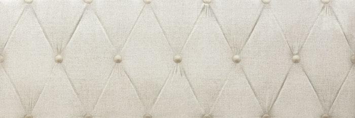 Керамическая плитка Gemma Magnifique Geometric Ivory настенная 30х90 см стоимость