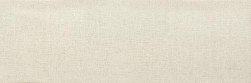 Керамическая плитка Gemma Magnifique Ivory настенная 30х90 см фото