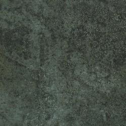 Керамогранит Gemma Wonder Anthracite 60х60 см фото