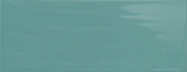 Керамическая плитка Marazzi Ragno Candy Oceano настенная 20x50см керамическая плитка marazzi ragno candy oceano настенная 20x50см