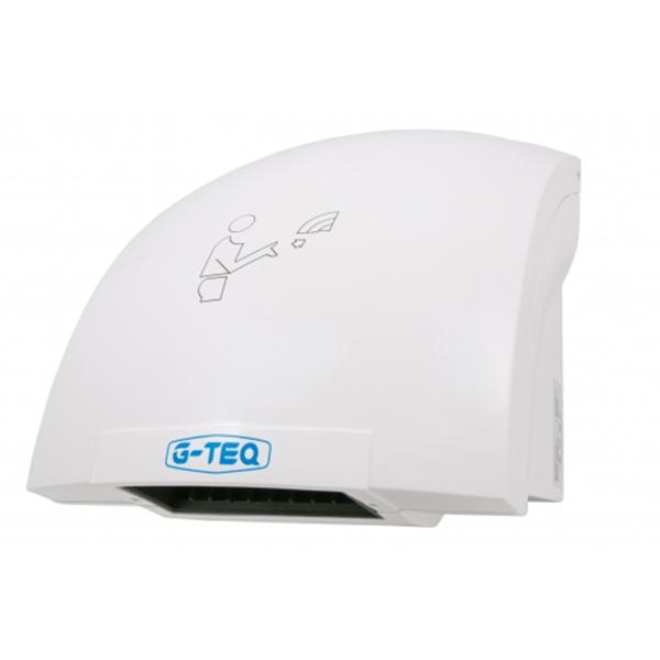 Сушилка для рук G-Teq 8820 PW 2.0 кВт Белая