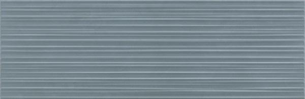 Керамическая плитка Marazzi Ragno Flex Struttura Fibra 3D Cielo настенная 25х76см шампунь struttura купить