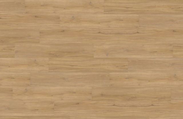 Ламинат Haro Disano SmartAqua 537120 Дуб Колумбия Натуральный 1282х235x6,5 мм цена
