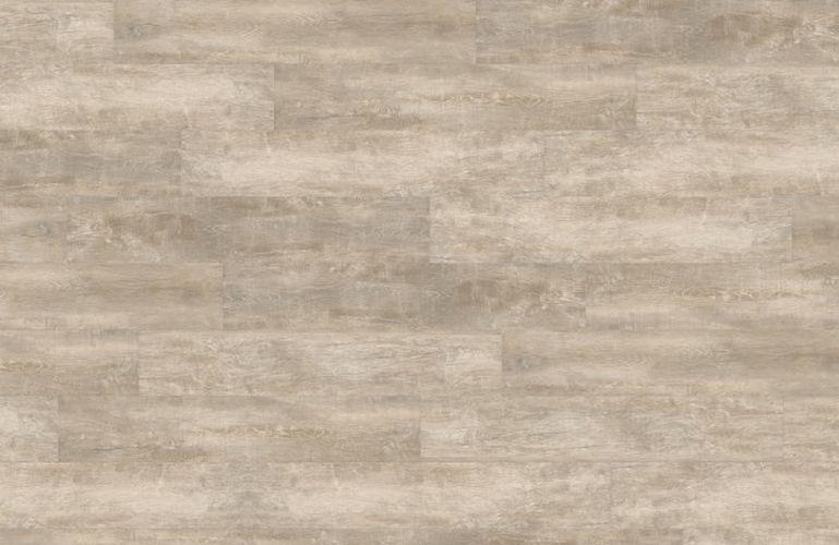 Ламинат Haro Disano SmartAqua 537114 Дуб Античный Кремовый 1282х235x6,5 мм