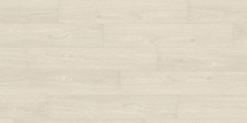 Ламинат Haro Disano SmartAqua 523123 Дуб Натуральный Белый 1282х235x6,5 мм цена