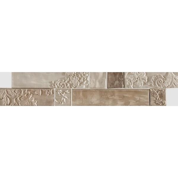 Керамический бордюр Pamesa Ceramica New concept Arris 7х35 см керамический бордюр pamesa ceramica acton arris 7х35 см