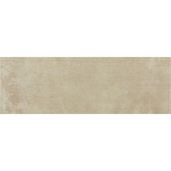 цена на Керамическая плитка Pamesa Ceramica New concept Potsdam Tortora настенная 20х60 см
