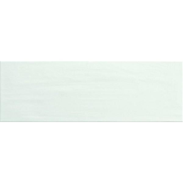 Керамическая плитка Pamesa Ceramica New concept Neu Blanco Mate настенная 20х60 см керамическая плитка cersanit vita бежевая vjs011 настенная 20х60 см