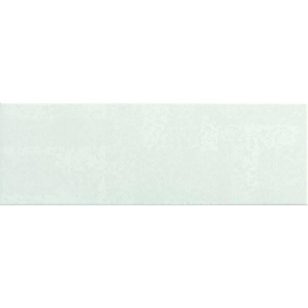 Керамическая плитка Pamesa Ceramica New concept Alte Blanco Mate настенная 20х60 см стоимость