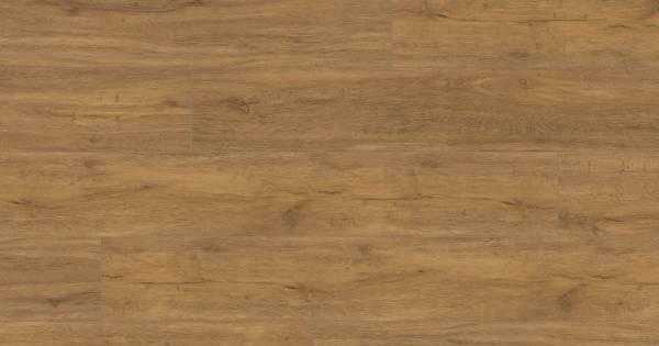 Ламинат Haro Disano Classic Дуб Горный 531877 2035х235х9,3 мм двуспальная кровать первый мебельный катрина 1 6