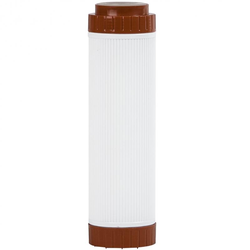 Сменный картридж Гейзер БА-SL10 30604 для обезжелезивания воды цена