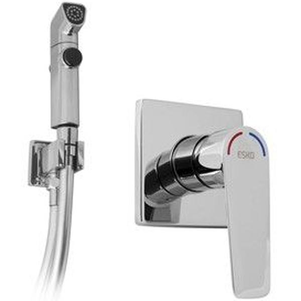 Гигиенический душ со смесителем Esko