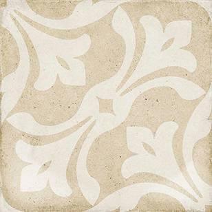 Керамический декор Equipe Art Nouveau La Rambla Biscuit 20х20 см для человека характерны признаки хордовых