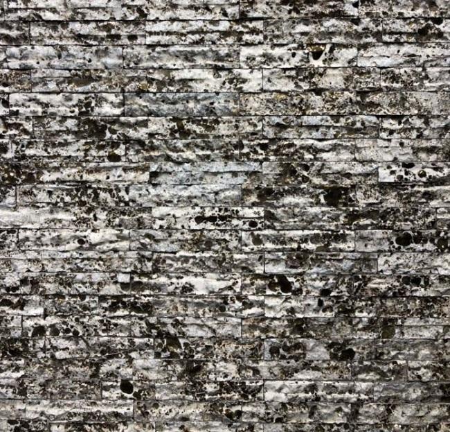 Фото - Мозаика Orro Mosaic Lava Gray каменная 30х30см мозаика orro mosaic lava gold каменная 30х30 см