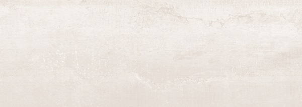Керамическая плитка Metropol Arc Beige настенная 25x70см