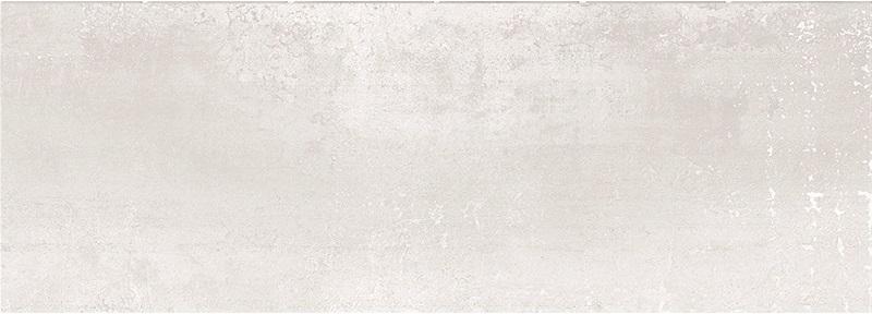 Керамическая плитка Metropol Arc Blanco настенная 25x70см