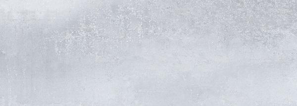 Керамическая плитка Metropol Arc Gris настенная 25x70см