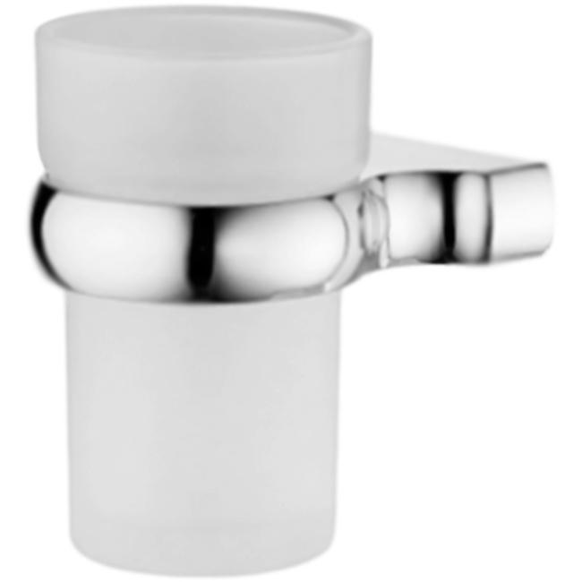Berkel K-6828Аксессуары для ванной<br><br>