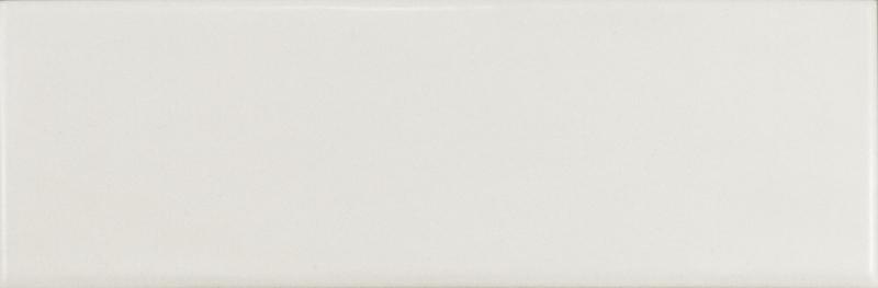 Керамическая плитка Equipe Country Blanco Mate настенная 6,5х20 см керамическая плитка alaplana pune blanco mate настенная 33 3х100 см