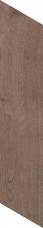 Керамогранит WOW 60 Grad Chevron A Wood Dark 120278 9,8х52,2 см недорого