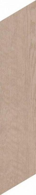 Керамогранит WOW 60 Grad Chevron B Wood Mid 120277 9,8х52,2 см недорого