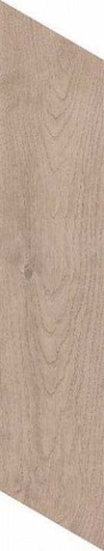 Керамогранит WOW 60 Grad Chevron A Wood Mid 120276 9,8х52,2 см недорого