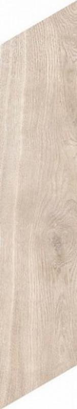 Керамогранит WOW 60 Grad Chevron B Wood Light 120275 9,8х52,2 см недорого